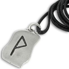 K640_Wunjo-rune-pendant.JPG